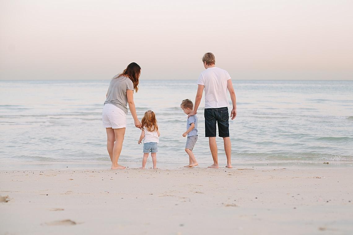 Family photographer Dubai_0074