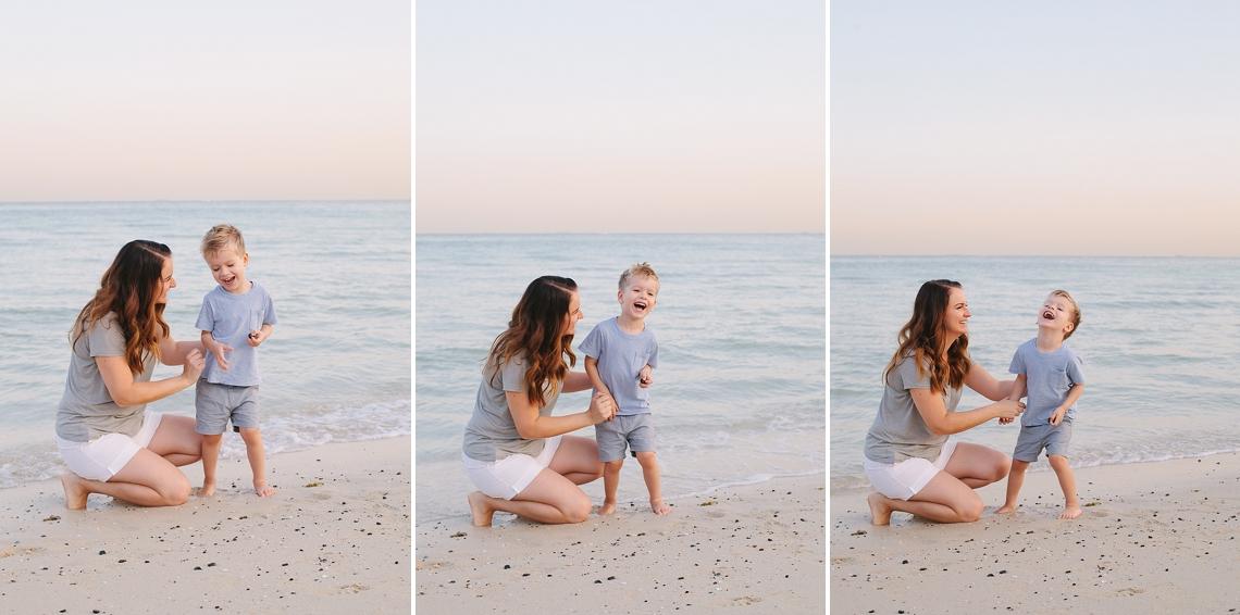 Family photographer Dubai_0075