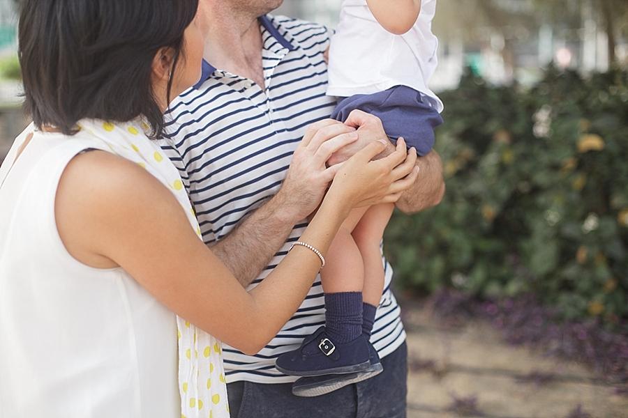 family photographer dubai_0020