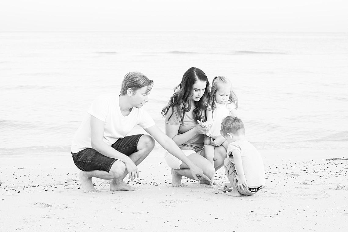 Family photographer Dubai_0078