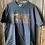 Thumbnail: Sunday Funday Shirt