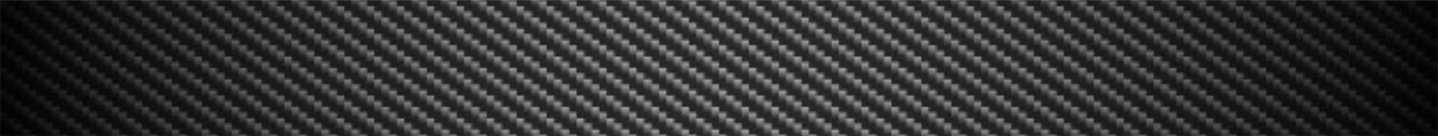 carbon fiber header.png