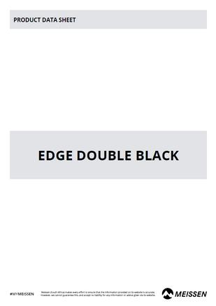 EDGE DOUBLE BLACK TECH PNG.PNG