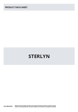 STERLYN TECH PNG.PNG