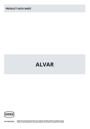 ALVAR TECH PNG.PNG