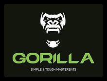 gorilla logo V2 WEB-02.png