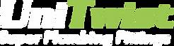 Unitwist White Logo.png