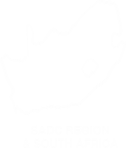 SOUTH AFRICA.png
