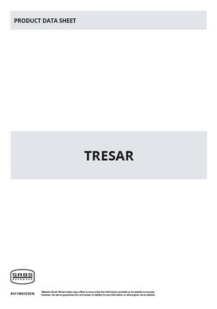 TRESAR TECH PNG.PNG
