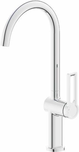 Diona Designer Sink Mixer