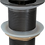 Thumbnail: Alvar Graphite Pop-up Waste 32mm