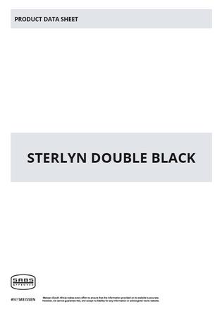 STERLYN  DB TECH PNG.PNG