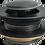 Thumbnail: Alvar Graphite Pop-up Waste 40mm
