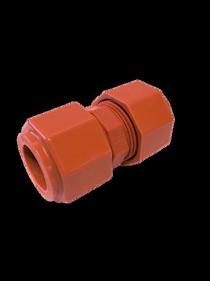 Coupler CxC , 22mm
