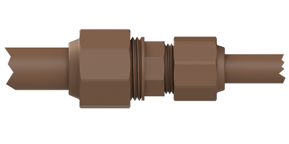Coupler 15x22 - Solid Brown.png