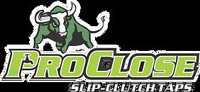 pro close logo.png