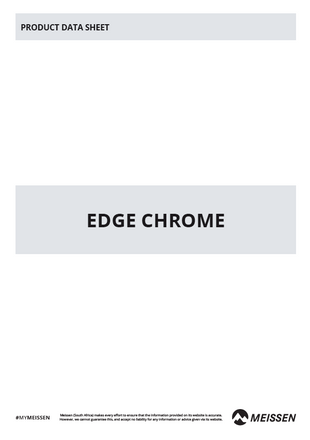 EDGE CHROME PNG.PNG