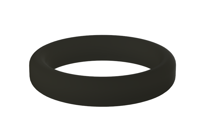 Spare O-Ring , 15mm