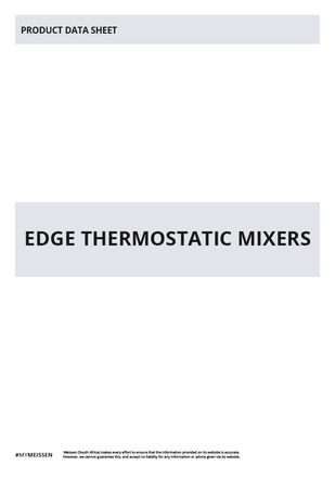 EDGE THERMO MIXERS PNG.PNG