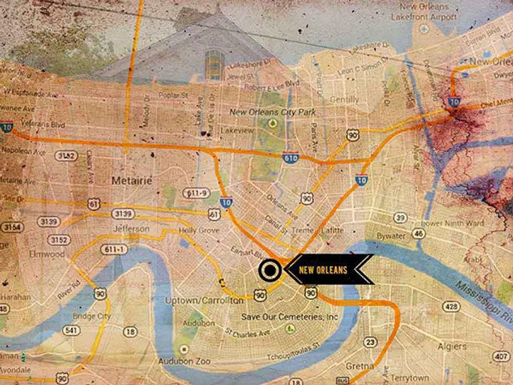 new_orleans_map2.jpg