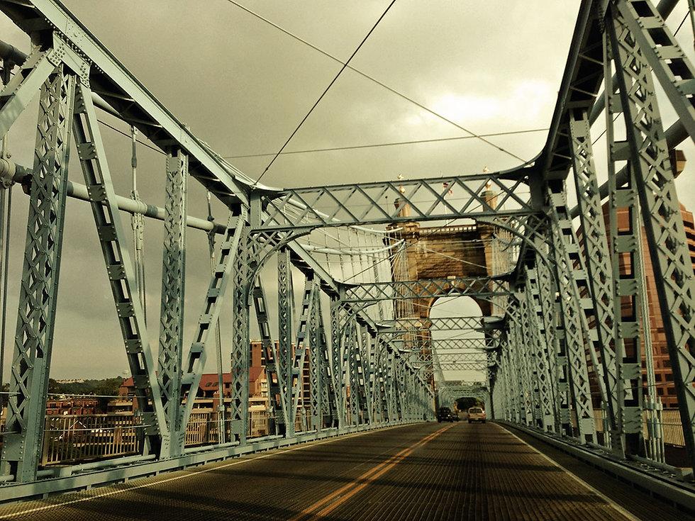 Bridge-02.jpg
