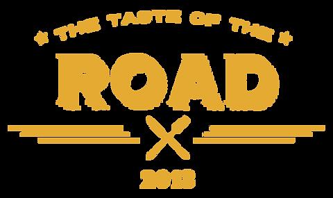 taste_of_the_road_500x297.png