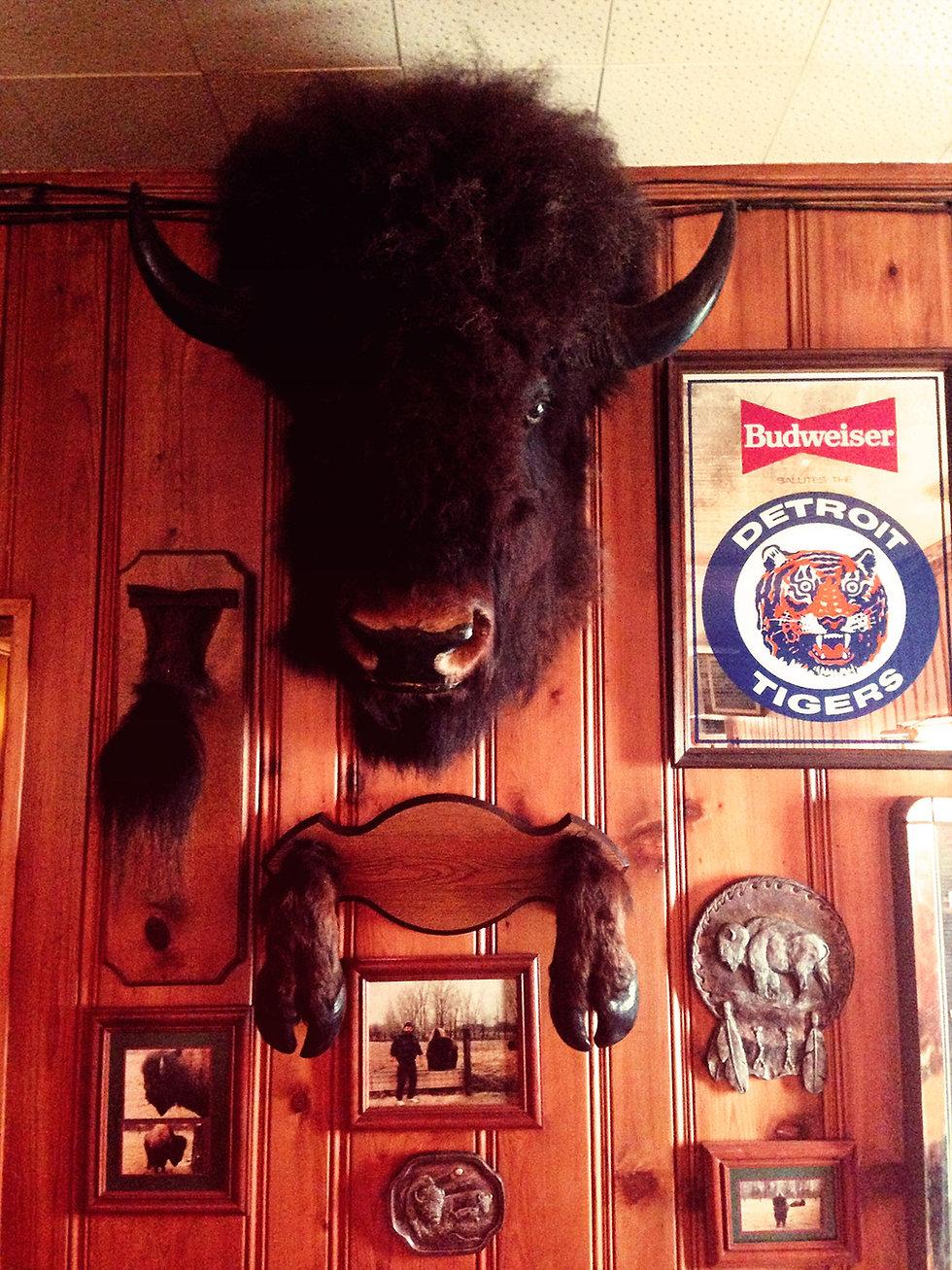 Bar-with-buffalo-Flags-00.jpg