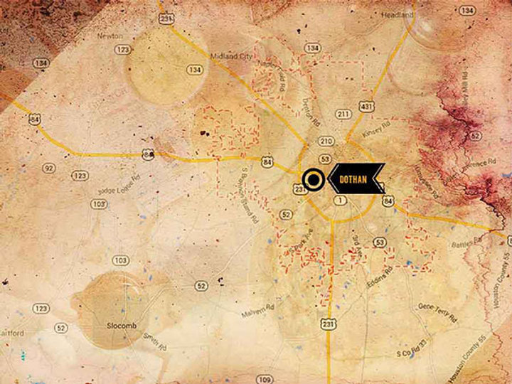 dothan_map2.jpg