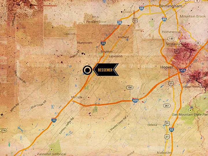 bessemer_map2.jpg