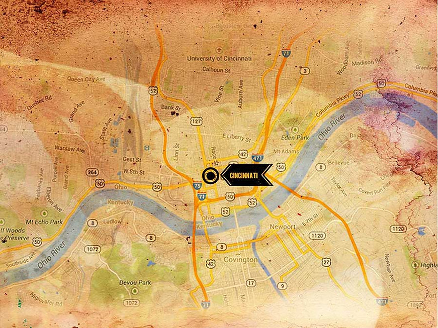 cincinnati_map21.jpg