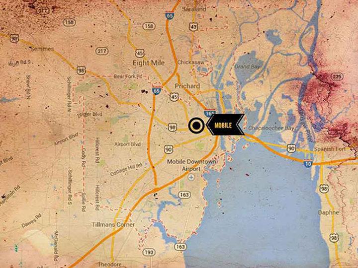 mobile_map.jpg