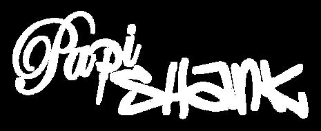 Papi-Shank-White-TEXT-Logo.png