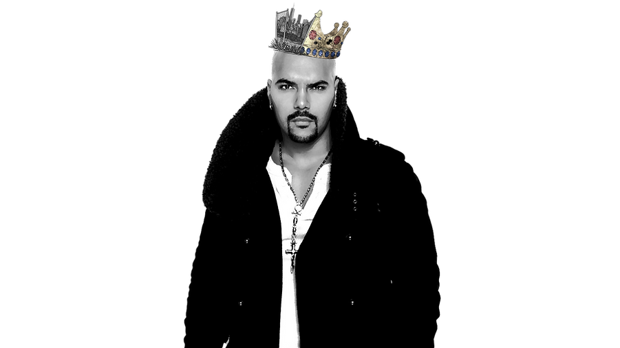 PS with Crown.png