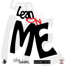 Lean-On-Me-WEB.jpg