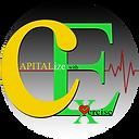 CapitalX Logo.png
