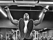 PS Gym.jpg