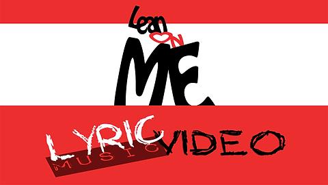 lean-on-me_lv-thumbnail.png