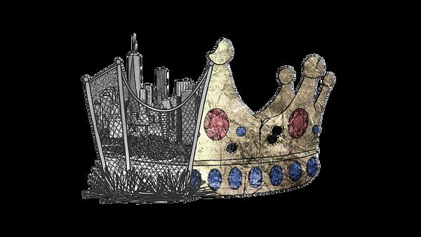 Crown Art.png