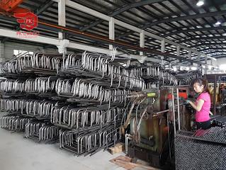 จัดหาสินค้า & โรงงานในจีน