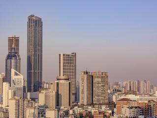 รับฝากซื้อ-ขาย-เช่า-เซ้ง อสังหาริมทรัพย์ทั้งในจีนและไทย