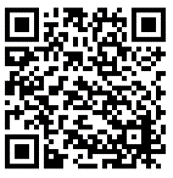 QR code AVplus Electrical.png