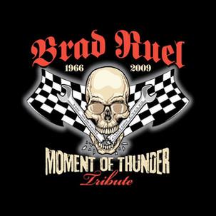 American_Wrench_Digby_Brad_Ruel_Logo_Full.jpg