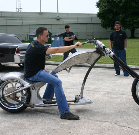 American_Wrench_Creed_Chopper_2010_Tremonti_Roller.jpg