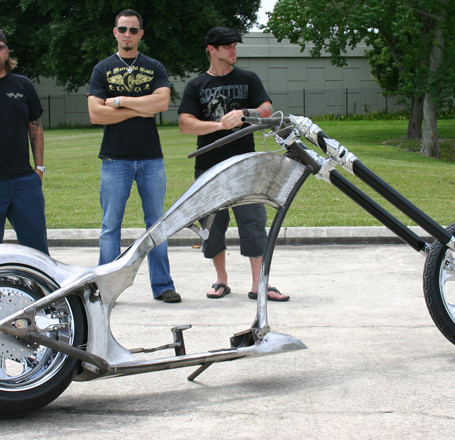 American_Wrench_Creed_Chopper_2010_Band_Roller.jpg