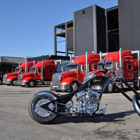 American_Wrench_Creed_Chopper_2010_Venue_Trucks.jpg