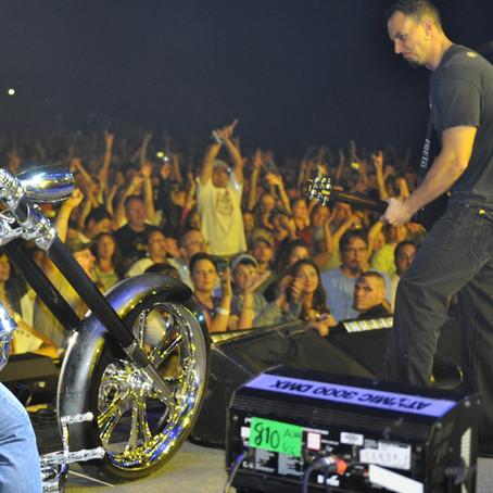 AW_Creed_Chopper_Stage.JPG