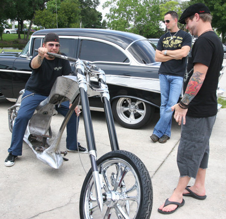 American_Wrench_Creed_Chopper_2010_Band_Roller_Candid.jpg