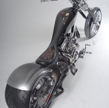 American_Wrench_Creed_Chopper_Studio_Overhead.jpg