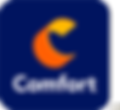 img_comfort-logo-small-new.png