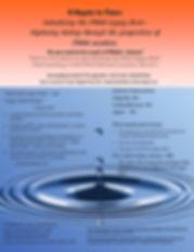 PNAA Legacy Book
